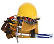 Монтаж / демонтаж грузоподъемного оборудования